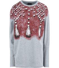 chiglo sweatshirts