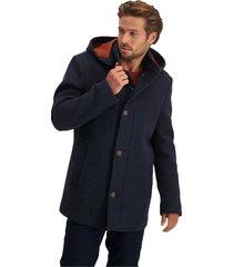 coat 78120634