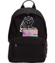 mcq genesis ii backpack