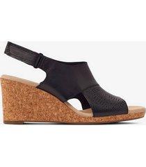 sandalett lafley joy