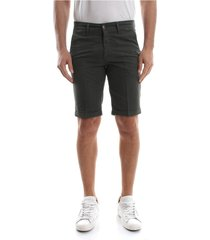 bomboogie bmhere t tmf shorts and bermudas men green