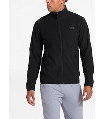 top men's tka glacier full zip jacket