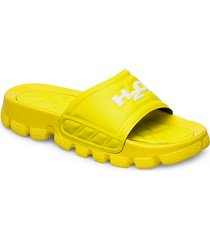 trek sandal shoes summer shoes pool sliders gul h2o