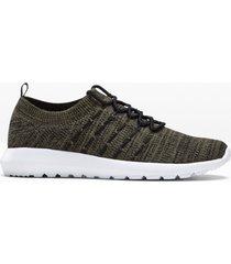 sneaker (grigio) - rainbow