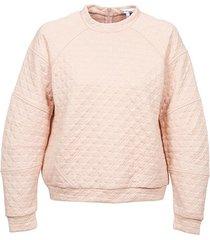 sweater bcbgeneration alicia