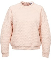 sweater bcbgeneration alicia