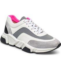 sport 4260 låga sneakers vit billi bi