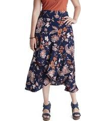 falda cortes asimetricos lorenzo di pontti