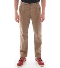 ncp-60 btstan trouser