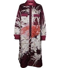 for restless sleepers aristeo texas bird dress