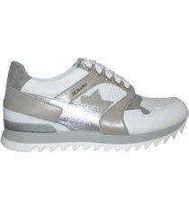 albano sneakers
