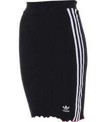 womens bellista skirt