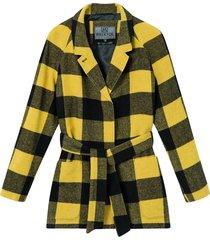 suz jacket