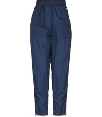 drop of mindfulness casual pants