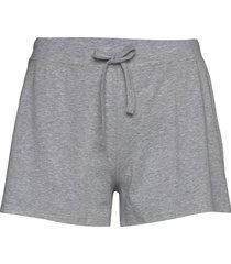 jbs of dk shorts bamboo shorts grå jbs of denmark