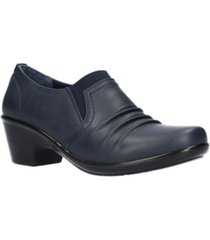 easy street kesley comfort shooties women's shoes