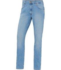 jeans greensboro regular straight