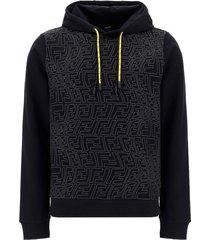 fendi hoodie