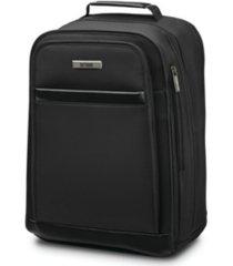 hartmann metropolitan 2 slim backpack