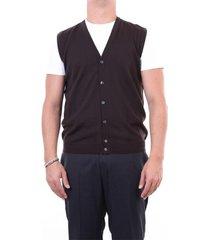 vest heritage 0405kc20