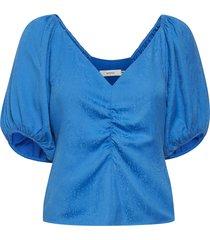 begoniagz blouse