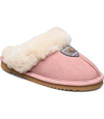 edmonton slippers tofflor rosa canada snow