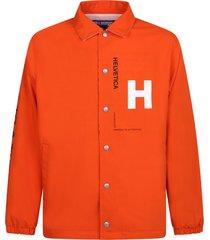 junya watanabe printed jacket