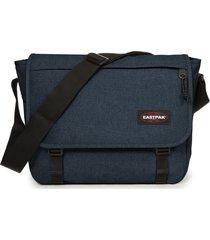 delegate laptop bag 17t 20l