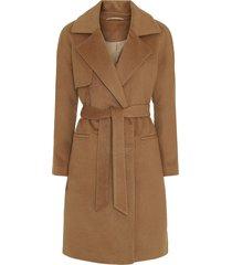 coat livia