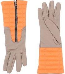 aristide gloves