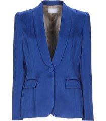 cristinaeffe suit jackets
