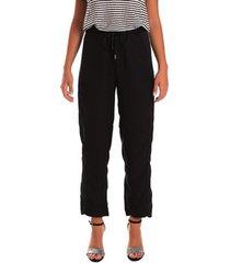 chino broek pepe jeans pl211049