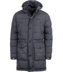 clayton jacket