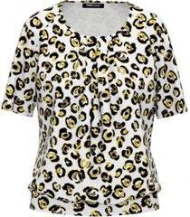 blouse 602428