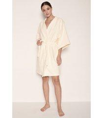 kimono tela toalla en algodón 1559011l