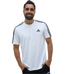 camiseta aeroready designed adidas
