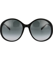 givenchy gv 7189/s sunglasses