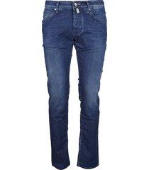jacob cohen jeans comfort denim