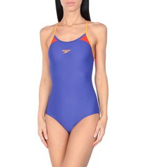 speedo performance wear