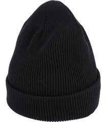 1017 alyx 9sm hats