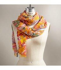 sandrine scarf
