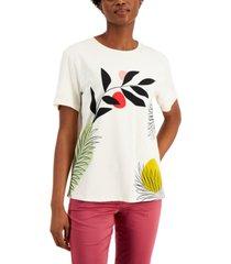 weekend max mara libia t-shirt