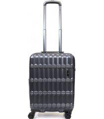 maleta data gris 20 f