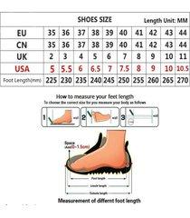 hombres mujeres zuecos de jardín parejas zapatos sandalias hombre cuero