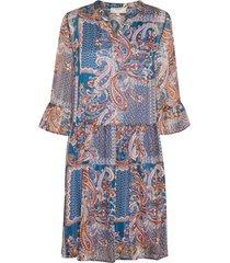 klänning crsheena dress