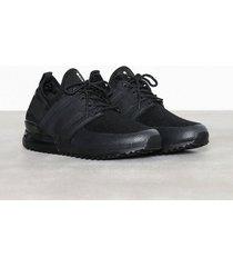 björn borg r220 low sck ktp m sneakers black