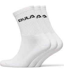 classicsock3pk underwear socks regular socks vit bula