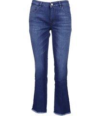 jeans ntw8642520lqs2