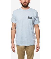 o'neill men's svrf's up t-shirt