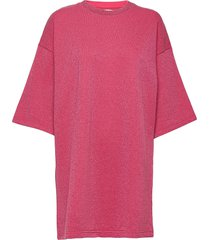 dress dresses t-shirt dresses rosa replay